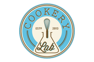 Cookery Lab