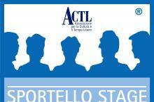 ACTL - Sportello Stage