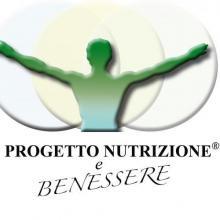 Progetto Nutrizione
