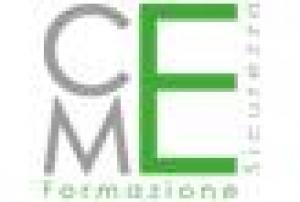 CME formazione e sicurezza Srl