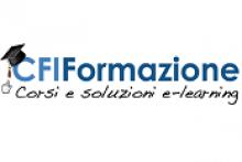 CFI Formazione