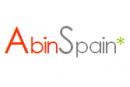 AbinSpain*