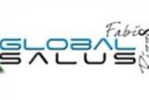 Associazione Global Salus