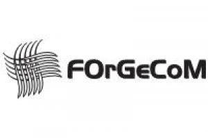 Scuola di Formazione Digitale FOrGECoM