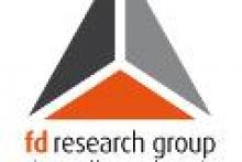 fd research group s.r.l.