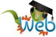 Web2lab Training
