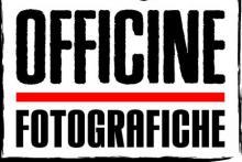 Officine Fotografiche Roma