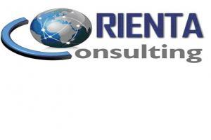 Orienta Consulting Soc. Coop. a r.l.