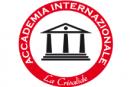 """Accademia Internazionale """"La Crisalide"""""""