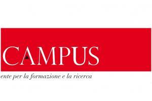 Campus Formazione