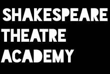 Shakespeare Theatre Academy