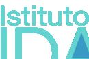 Istituto Ida S.a.s.