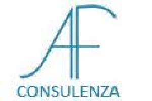 AF Consulenza