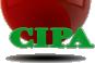 CIPA scuola di counseling