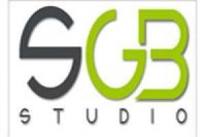 SGB Studio