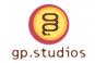 GP.Studios Consulting