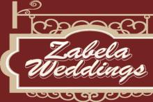 Zabela Weddings