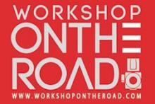 Workshop On The Road