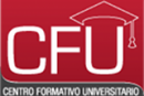 CFU Torino