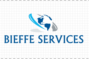 BIEFFE SERVICES