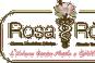 Centro di Medicina Olistica RosaRò