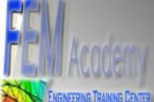FEM Academy