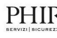 Phiros  Srl