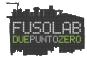 Fusolab 2.0