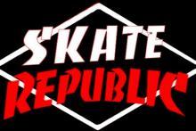 Skate Republic ASD