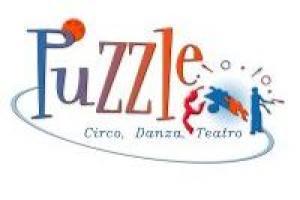 SpazioPuzzle -Scuole di Arti Performative