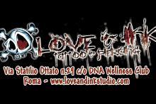 Love&Ink Studio