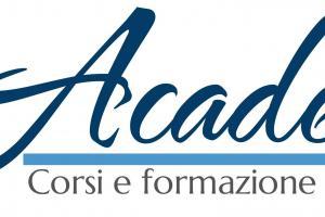 Academy Lab