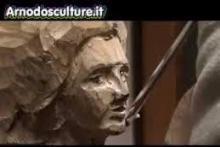 Arnodo Sculture