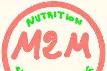 Nutrizioneincucina