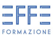 EFFE Formazione