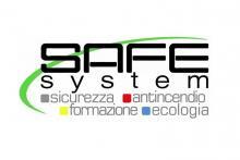 Safe System srl