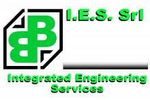 I.E.S. Integrated Engineering Services Srl