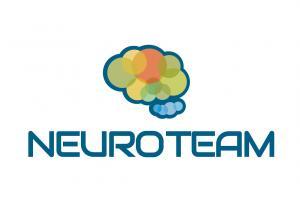 Neuroteam