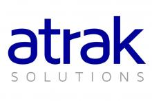 Atrak Solutions