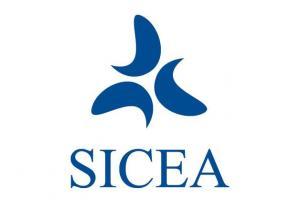 SICEA S.p.A.