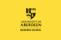 The University of Aberdeen Online