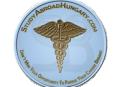 University of Debrecen Medical School, Hungary