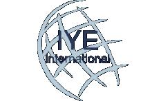 Improve Your English International LLP