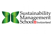 Sustainability Management School
