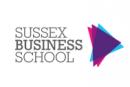 Sussex Business School