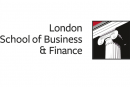 London School of Business and Finance PQ