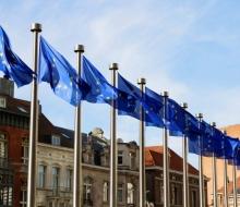 Il lavoro dell'Europrogettista