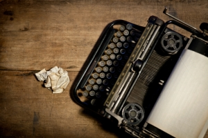 Redazione e storytelling