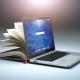 Concetto di formazione online e FAD
