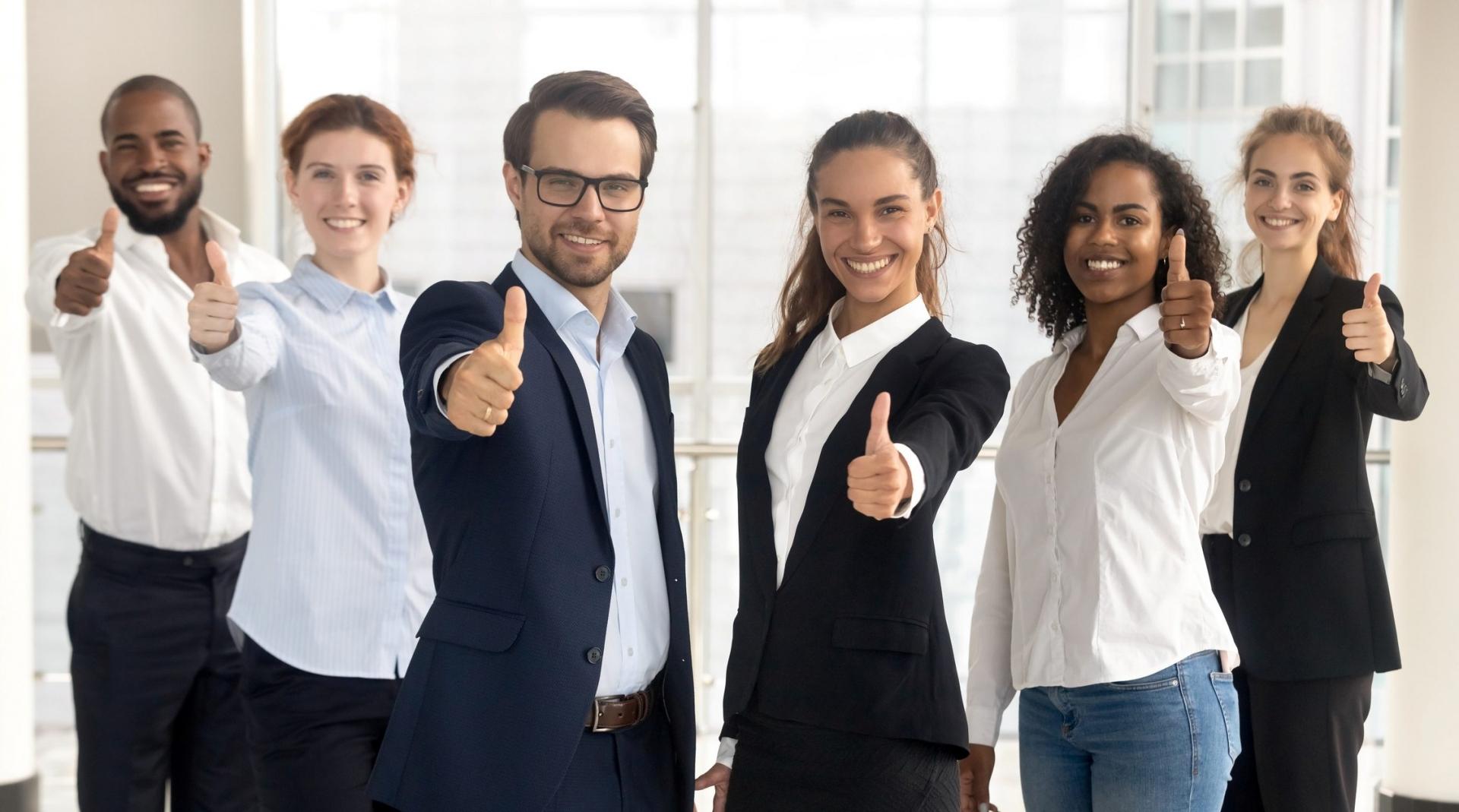 Quali sono i vantaggi dei corsi di formazione riconosciuti?